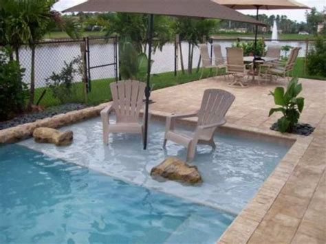 simple pool small swimming pool designs ideas joy studio design