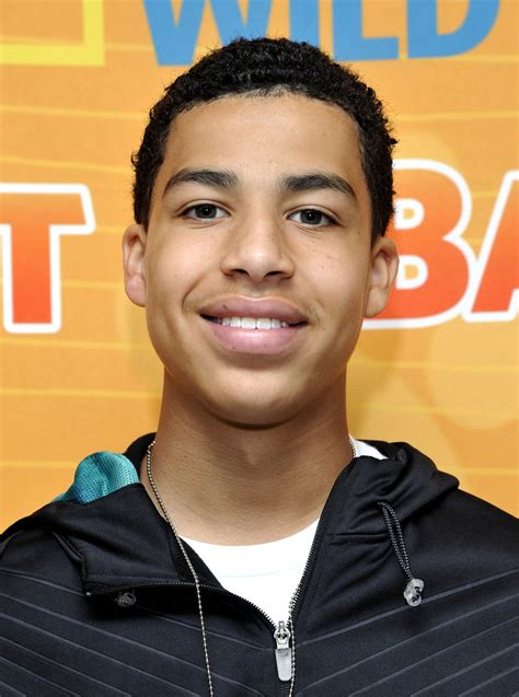 marcus scribner shows marcus scribner in national geographic channel s barkfest