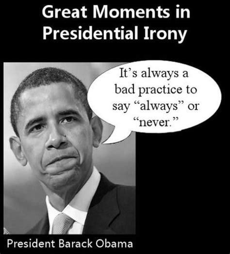 presidential quotes absurd presidential quotes 13 pics izismile