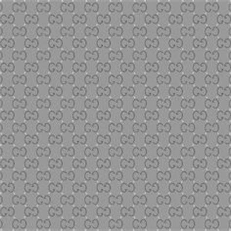 gucci pattern font gucci wallpaper a a gucci done pinterest logos