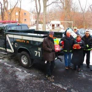 Penndel Food Pantry by Levittown Pa Patch Breaking News Local News Events