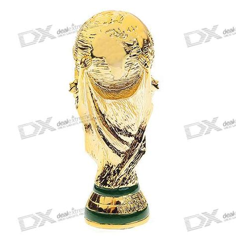 Mini Speaker Portable Trophy Fifa World Cup mini resin fifa world cup trophy wholesale mini resin fifa world cup trophy on shopmadeinchina