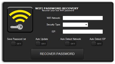 krylack password recovery crack the best free software wifi password recovery tool crack patch full version