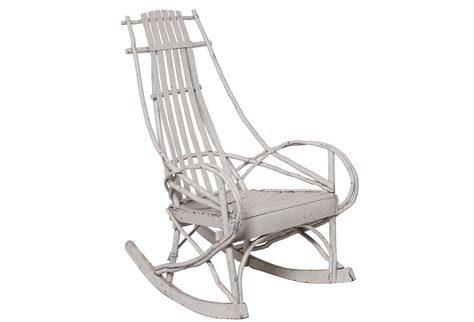 white wooden rocking chair white rocking chair australia rocking chair white wooden