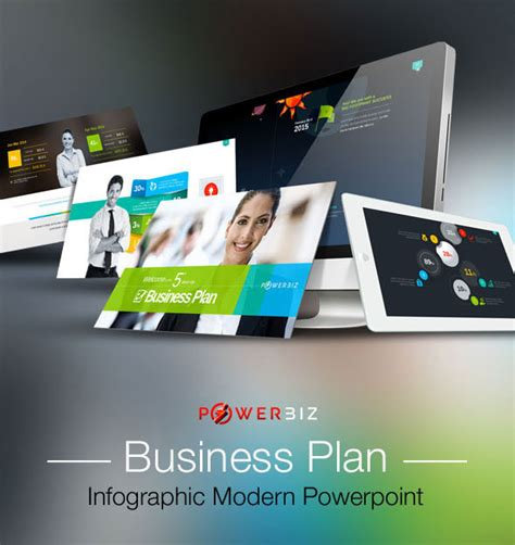 49 Best Powerpoint Templates 2016 Web Graphic Design The Best Free Powerpoint Templates 2015