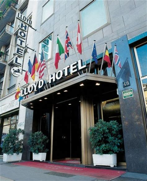 lloyd hotel corso di porta romana lloyd hotel guest reviews 180 user reviews for lloyd
