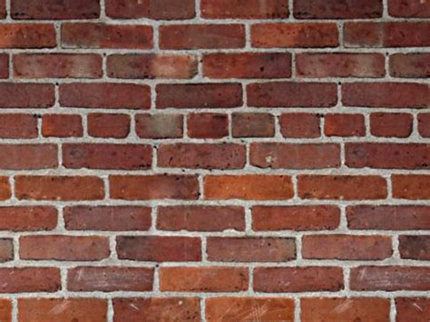Mur De Brique Salon by Mur Brique Salon Brique De Verre Chambre Salon