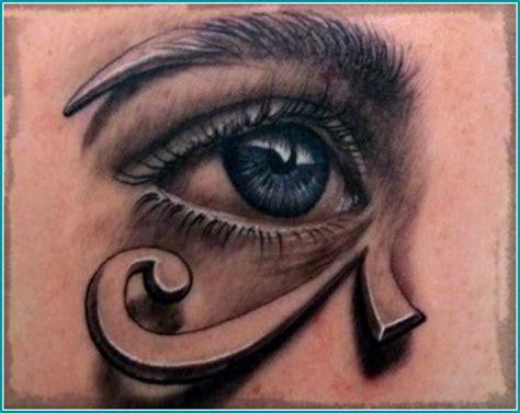 Imagenes De Ojos Para Tatuajes | imagenes de tatuajes de ojos los mejores tatuajes del mundo