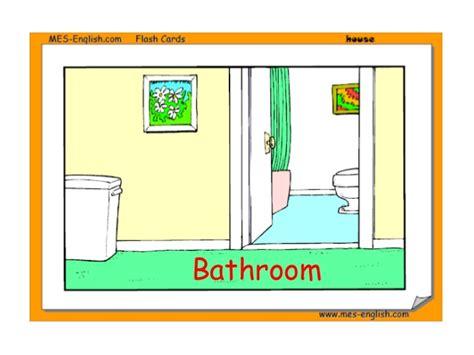 Garage Laundry Room Design house flashcards