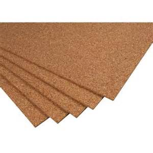 cork board home depot reliable index web cork board sheets home depot