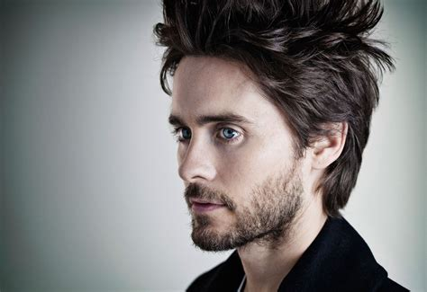 Jared Who by Jared Leto Jared Leto Photo 34348209 Fanpop