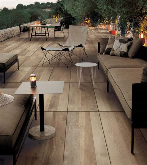 porcelain pavers for rooftop decks patios and terraces
