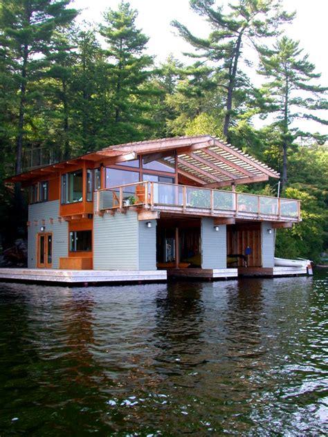boat house designs ideas design trends premium