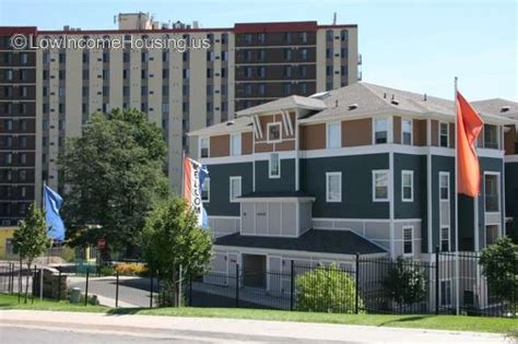 low income housing denver co denver apartments low income 28 images low income apartments in denver co 80247