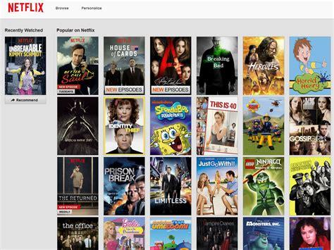 gute 3d filme für zuhause netflix in 3d in deutschland gibt s das chip