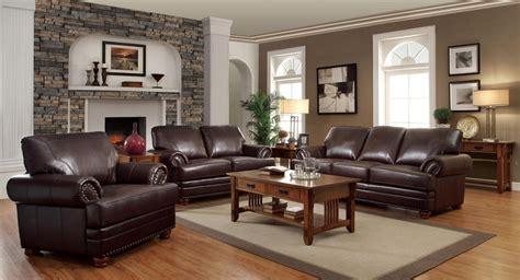 Living Room Furniture Financing No Credit Check Furniture Financing Fair Credit
