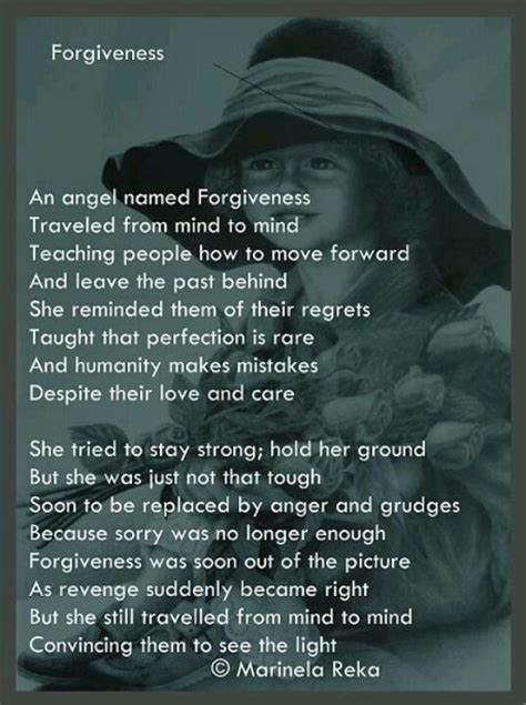 family forgiveness quotes quotesgram