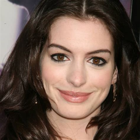 Lepaparazzi News Update Will Hathaway Quit Acting by Hathaway Topic