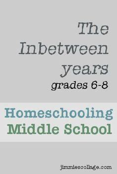 Withdrawal Letter For Homeschooling Sle Letter To Withdraw Your Child From School To Begin Homeschooling Privately