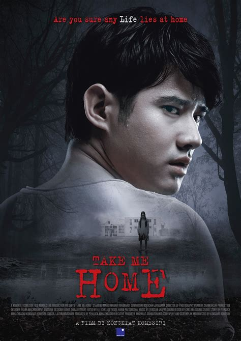 film thailand the writers take me home 2016 thai movie asianwiki
