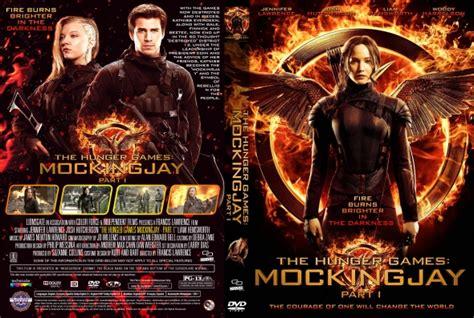 the hunger games mockingjay part 1 dvd digital copy 60 gb de peliculas hd 1080p y 720p dual latino mg identi