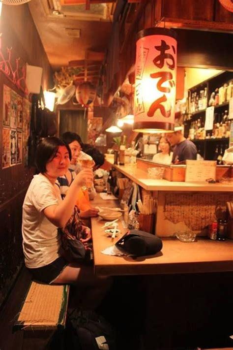 izakaya the japanese pub 1568364326 an old japanese style pub urban japan 라멘 음식점 및 인테리어 컨셉