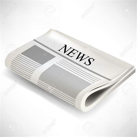 newspaper clipart newspaper clip template clipart panda free clipart