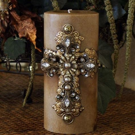 swarovski crystal home decor pin by jessie pineda on lo s first communion pinterest
