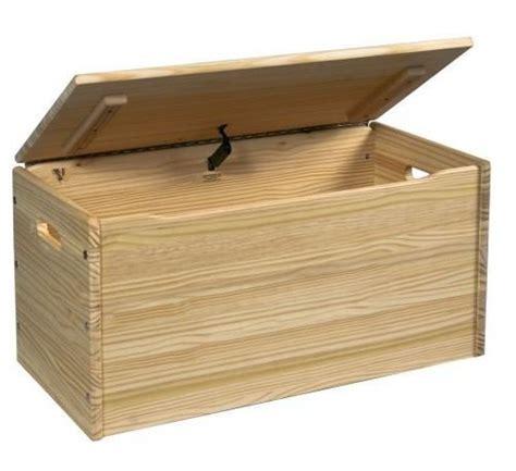 jual box peti kotak penyimpan  lapak naffaro naffaro