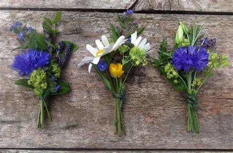 corn flower blue flower inspiration best 25 cornflower wedding bouquet ideas on pinterest