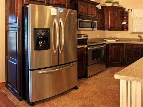 kitchen cabinet refrigerator small fridge cabinet kitchen cabinets with refrigerator