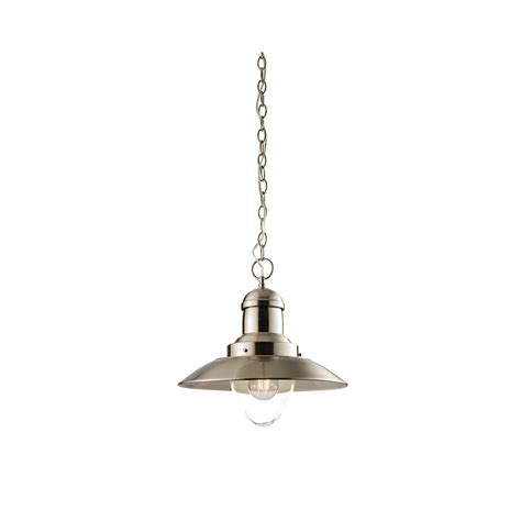 pull chain pendant light pull chain pendant light with great for your large flush