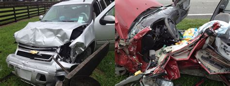 car crash ocala fl ocala post involved in 225a crash died