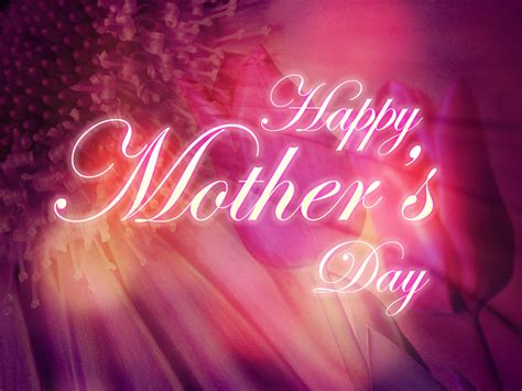 mother s happy mother s day hd wallpaper card images fun time daily
