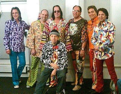 utopia band interview mp3fordfiesta com 106 best images about kasim sulton on pinterest the