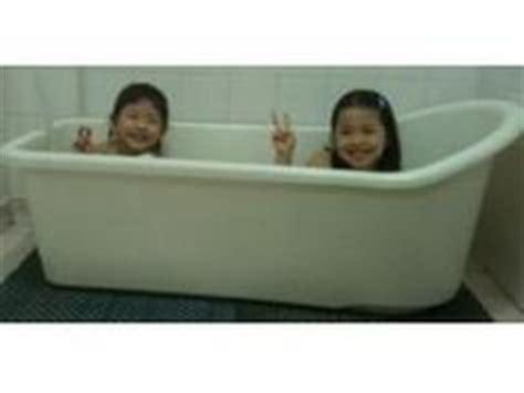 portable bathtub for kids long soaking portable bathtub fits hdb singapore for kids