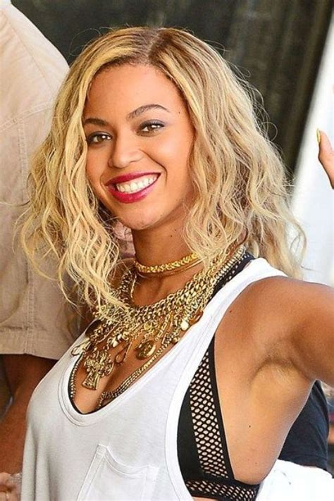 bleaching african american hair blonde 17 best images about top 100 hairstyles 2014 for black