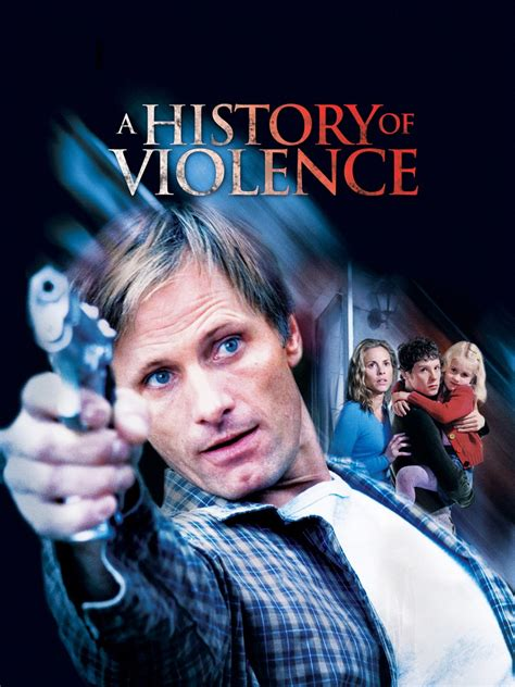 Watch A History Of Violence 2005 Full Movie A History Of Violence 2005 Rotten Tomatoes
