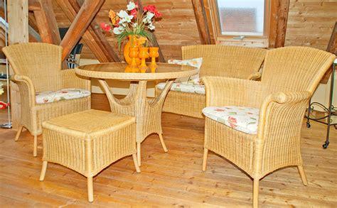 www gartenmã bel gartenm 246 bel f 252 r cottbus galerie kwozalla