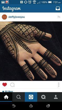 henna tattoos kaiserslautern alexandrahuffy henna