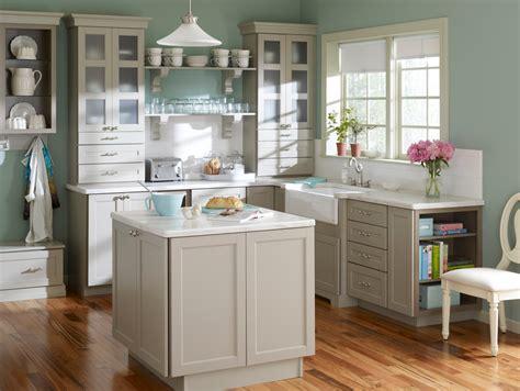 Kitchen Countertops Home Depot Corian 174 Sea Salt Countertop Home Depot Home Kitchen