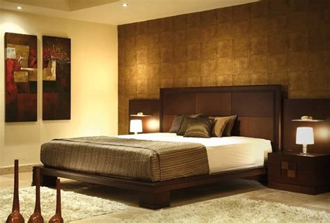 modern bedrooms modern bedroom modern bedroom other by moshir furniture