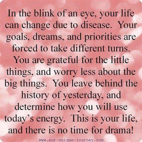 chronic illness quotes ideas  pinterest invisible illness fibromyalgia quotes