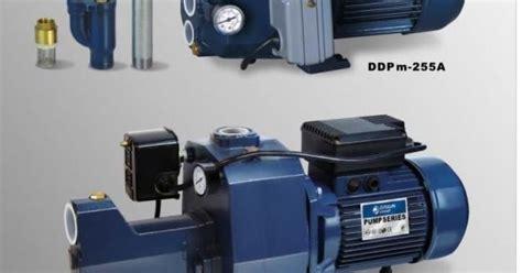 masalah kapasitor pompa air cara memasang kabel kapasitor pompa air shimizu 28 images cara memasang pompa air yang benar
