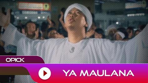 download mp3 dadali rindu aku download lagu the best of lagu islami suara nya merdu ayah