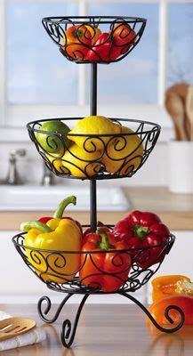 tier fruit basket images tiered fruit basket