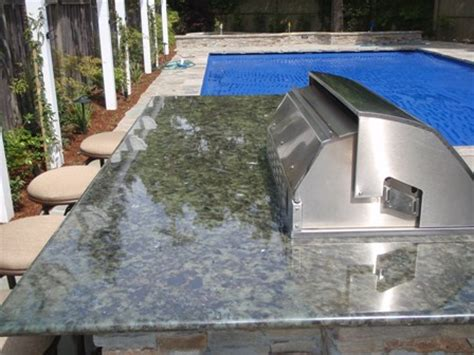 Care And Cleaning Of Granite Countertops by Care Of Granite Countertops How To Clean Granite