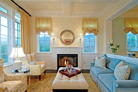 new england living room new england traditional traditional living room los
