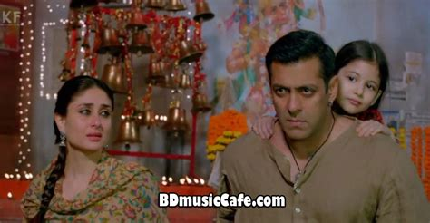 full hd video bajrangi bhaijaan blog archives hydsiho mp3