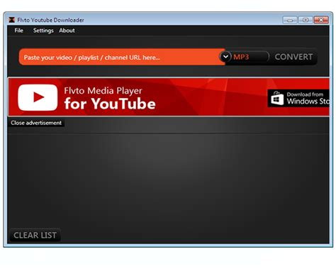 download mp3 from youtube flvto images flvto youtube downloader